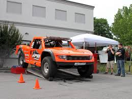 rally truck southern style rpm offroad 2014