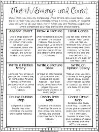 Mary Mcleod Bethune Worksheets Social Studies U0026 Science Morning Work A Freebie And A Sale