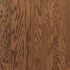 bruce hardwood turlington 3 plank oak hill fl oak hill