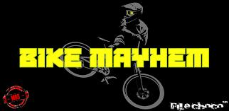 bike mountain racing mod apk bike mountain racing mod unlimited booster unlocked v1