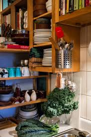 smart storage ideas for kitchen utensils 15 examples from our