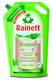 vaisselle en gros pour particulier rainett tablettes lave vaisselle tout en 1 ecologique 50 tablettes