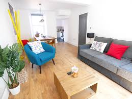 new kendal holiday let u2014 hutton house