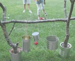 Diy Backyard Games by 10 Super Fun Diy Outdoor Games Inhabitots
