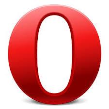 opera mini 16 apk best 25 opera mini 4 ideas on opera mini opera mini