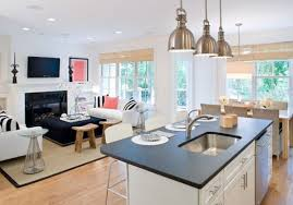 pictures of small homes interior interior designs for small homes best 25 tiny house interiors ideas