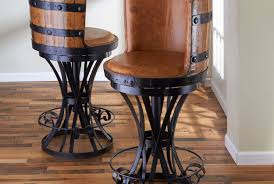 surprising dark blue bar stools with backs tags black leather