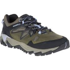 womens walking boots sale uk cheap outdoor shoes on sale speedy uk delivery at unbeatable prices