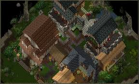 house design ultima online faytal house designs page 2 ultima online forever ultima