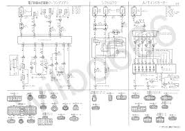 100 renault clio indicator wiring diagram ph2 rear lights
