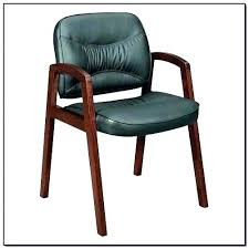 desk chairs on sale office chairs on sale office chairs on sale used office furniture