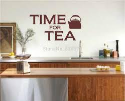 kitchen kitchen wall mural decor idea stunning amazing simple