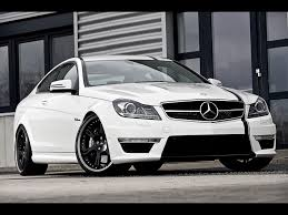mercedes c63 amg wallpaper 2012 wheelsandmore mercedes c63 amg coupe front angle