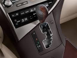 lexus rx 350 remote battery lexus rx 350 for sale at grossinger toyota north