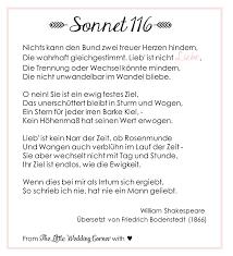 gedicht hochzeit einladung gedicht für hochzeitskarte sergegiachetti