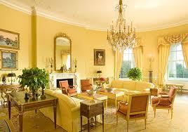 100 white house interior pictures kids bedroom designer