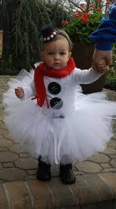 8 Halloween Costume Ideas 25 Snowman Costume Ideas Christmas Costumes