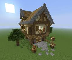 old fashioned house eragh s fancy house guide building house and minecraft ideas
