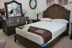 bedroom pauls furniture co