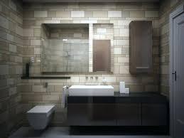 slate tile bathroom designs slate tile bathrooms bathroom with slate tiles bathroom designs