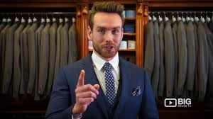 Big Men Clothing Stores Black Tie Classic A Men U0027s Clothing Store In Melbourne For Formal