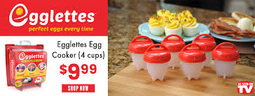 kitchen collection vacaville kitchen collection small appliances bakeware kitchen gadgets