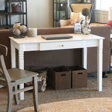 white wood computer desk white wood computer desk home office design