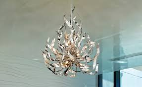 Swing From The Chandelier Ceiling Lights Pendant Chandeliers Flush Mount Capitol