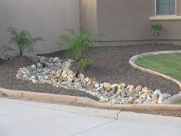 garden design garden design with ideas showcasing landscaping for