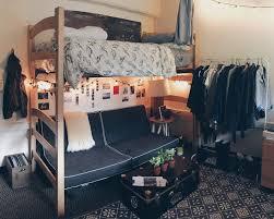 College Dorm Room Rules - best 25 cool dorm rooms ideas on pinterest bohemian dorm rooms