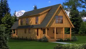 haven plans u0026 information southland log homes