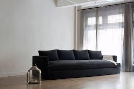 Deep Sofa by Chelsea Square Sofa Deep Dmitriy U0026 Co