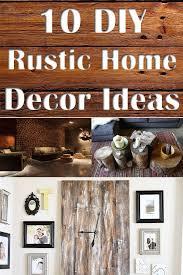 best 25 rustic hardware ideas on pinterest diy interior sliding