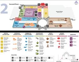 Floor Plan Objects Exhibitions Mobile Smithsonian National Museum Of Natural History