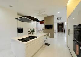 Interior Design In Kitchen Photos 28 500 Modular Kitchen Design Photos In India