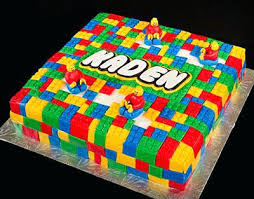 lego wars cake ideas recipes lego friends party food ideas top easy cupcakes and birthday cake