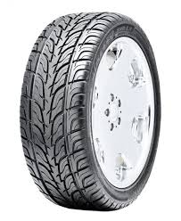 Awesome Lionhart Tires Any Good Buy Passenger Tire Size 305 35 24 Performance Plus Tire