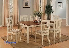 grande table de cuisine table de cuisine pour ensemble meuble salle a manger élégant grande