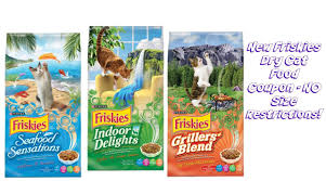 new friskies dry cat food printable no size restrictions