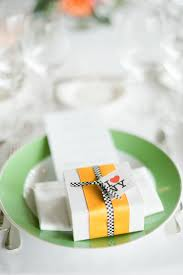 Nyc Wedding Favors by New York Theme Wedding Favors Elizabeth Designs The