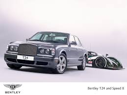 bentley arnage 2015 2004 bentley arnage t 24 mulliner archive project u2013 josh u0027s world