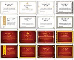 cornici foto gratis italiano cornici diploma di per presentzioni powerpoint scarica ora