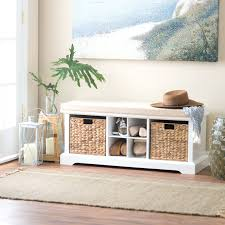 image of entryway bench with storage familly lowes canada entryway