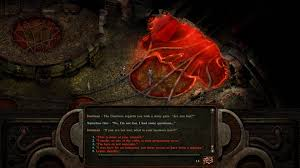planescape torment enhanced edition download game pc torrent