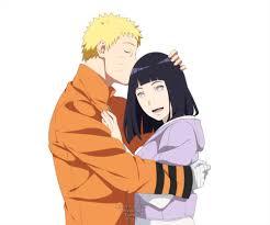 Naruto Kink Meme - naruto addicted tumblr