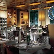 Buffet At The Bellagio by Bellagio Hotel U0026 Casino Restaurants Opentable
