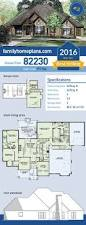 one story modern house plans simple two of 2016s top ten best
