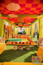 Indian Wedding Ideas Themes by Indian Wedding Decorations Best Decoration Ideas For You
