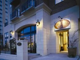 the 38 essential atlanta restaurants january u002713