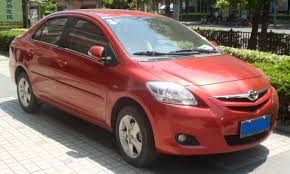 vios toyota vios images specs and news allcarmodels net